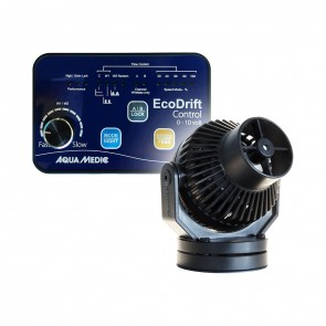 Aqua Medic Ecodrift 20.0 Circulation Pump