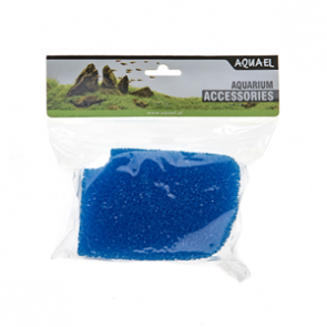 Aquael Ultramax Pre Filter Sponge