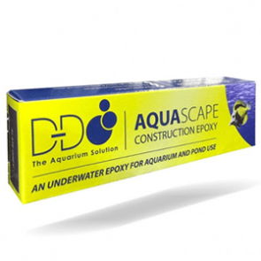 D-D Aquascape Epoxy Grey