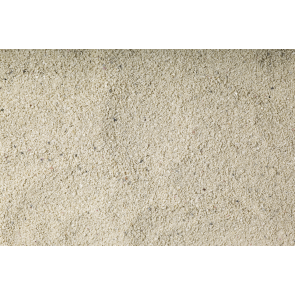 Caribsea Aragamax Select Substrate 30lb (13.6kg)