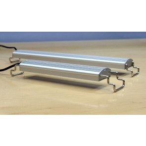 Arcadia Marine 18cm Stretch LED Bar