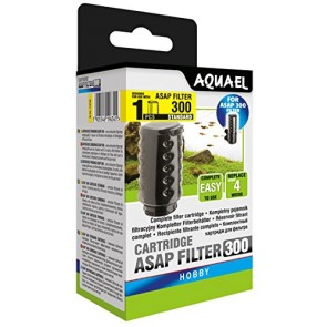Asap Cartridge 300 Standard