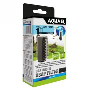 Asap Cartridge 700 Phosmax