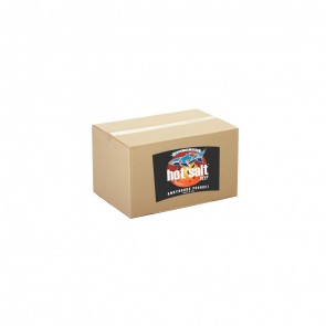 Hot Salt Reef Box 25kg (200g)