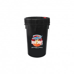 ATM Hot Salt Reef Bucket 25kg