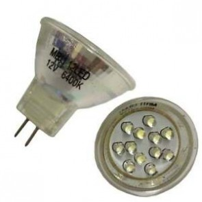 Blagdon Inpond 5 In 1 2000 1w LED Bulb