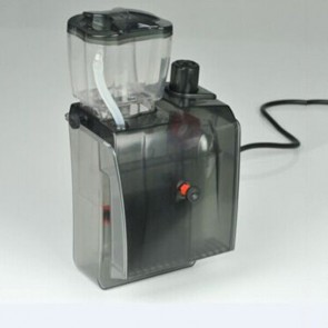 Bubble Magus QQ1 Protein Skimmer for 100l Tanks
