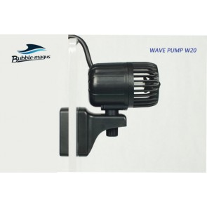 Bubble Magus Wave Maker pump W20