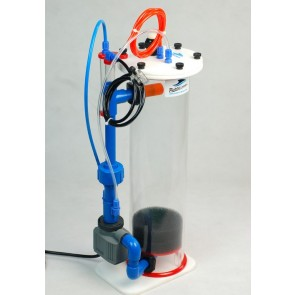 Bubble Magus C120WP Calcium Reactor