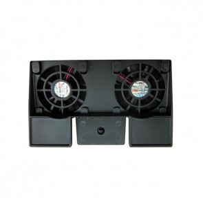 Red Sea Max C250 Aquarium Cooling Fan