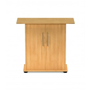 Juwel Rekord 800 / Primo 110 & Rio 125 Cabinet only in Beech