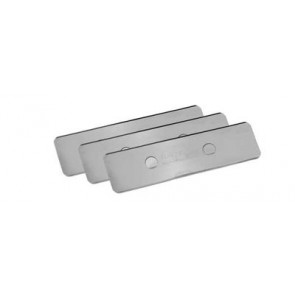 Tunze Care Magnet Metal Blades 220.155