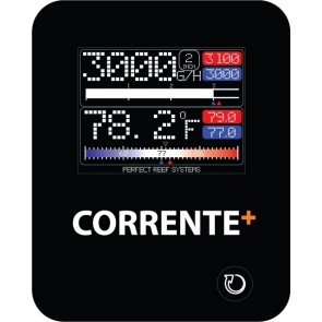 Perfect Reef Systems Corrente Controller
