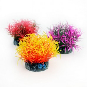 Biorb Colour Ball Set x3