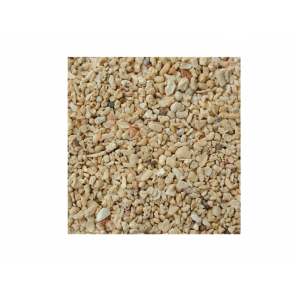 Coral Sand Large Size 5mm 25kg