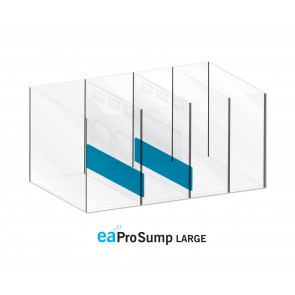 Evolution Aqua eaProSump Large