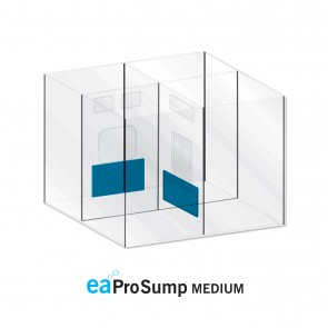 Evolution Aqua eaProSump Medium