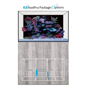 Evolution Aqua eaReefPro 1500s Package Options 5% Saving