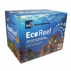 EcoReef Rock Branch Mix