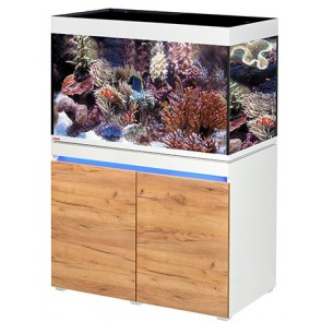 Eheim Incpiria Marine LED 330 White/Natural