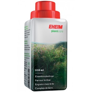 Eheim Ferrous Fertiliser 140ml