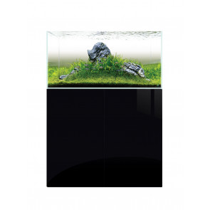 Evolution Aqua Aquascaper 900 Tank & Cabinet Set
