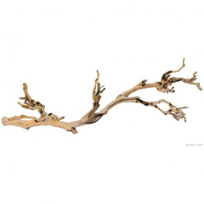 Exo Terra Forest Branch, Grapevine Large 60cm