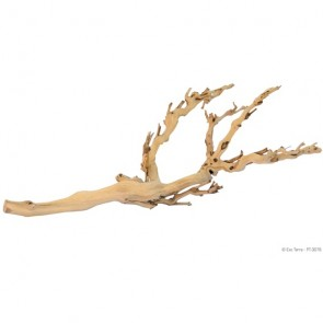 Exo Terra Forest Branch, Grapevine Medium 45cm