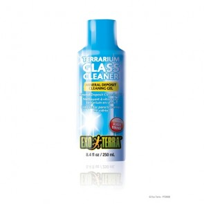 Exo Terra Glass Cleaner 250ml