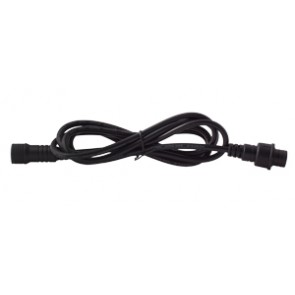 Aqua Medic Extension Cord 1.8 M Dc Runner