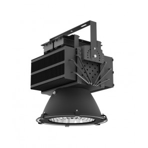 Maxspect Commerical Flood 150w