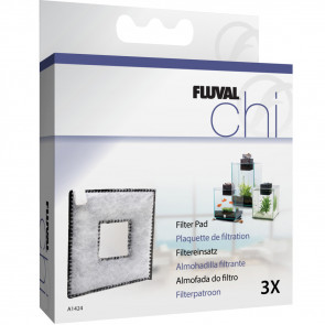 Fluval Chi Filter Pads