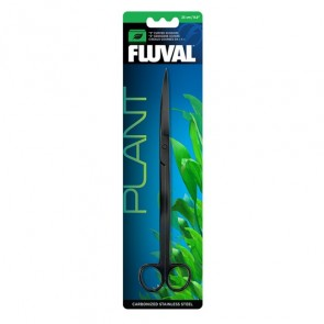 Fluval 25cm Curved Scissors