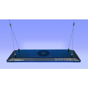 Kessil Hanging Kit