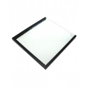 Vivexotic Glass Heat Mat Holder