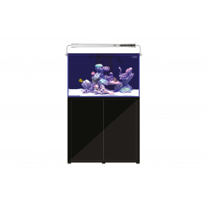 L'Aquarium 370ltr Black (Default)1