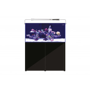 L'Aquarium 570ltr Black (Default)2