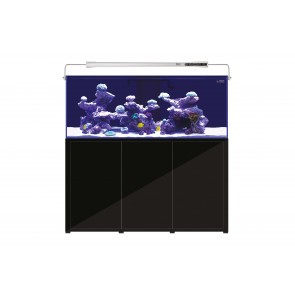 L'Aquarium 720ltr Black (Default)1
