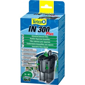 Tetra IN 300 Plus Internal Filter