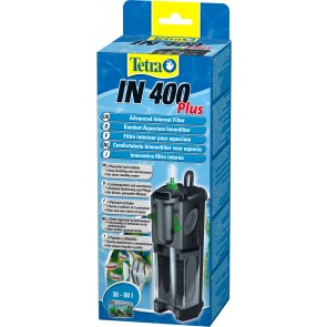 Tetra IN 400 Plus Internal Filter