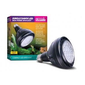 Arcadia Jungle Dawn 22 Watt LED