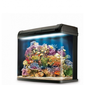 Kent Marine Bio Reef 94L Aquarium Kit .