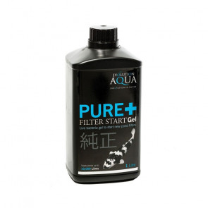 Pure Start Gel 1LCLEARANCE (Default)