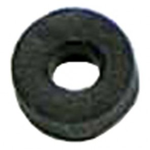 Tunze Bushing Disc 6055 (6055.74)