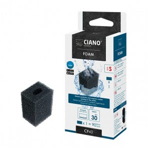 Ciano Foam CF40 small x 1