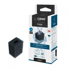 Ciano Foam CF40 Medium x 1