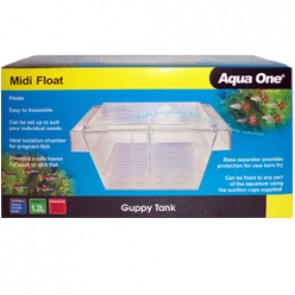 AquaOne Midi Float