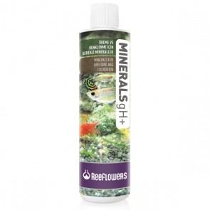Reeflowers Mineral gH+ 85ml