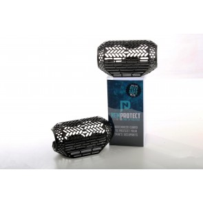 NemProtect Maxspect Gyre Guard XF150/250