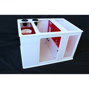 Elite RS 24 Refugium Sump